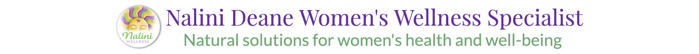 Nalini Deane – Women's Wellness Specialist – Horsham